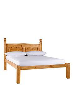 corona-bedframe-with-mattress-options