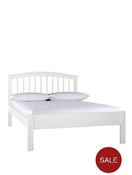 eaton-low-foot-end-bedframe