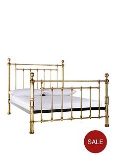 clove-bed-frame