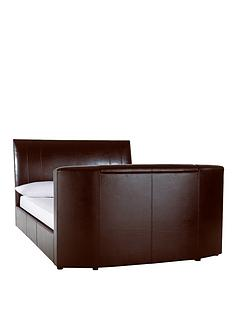 mischa-tv-bed-frame-with-optional-mattress