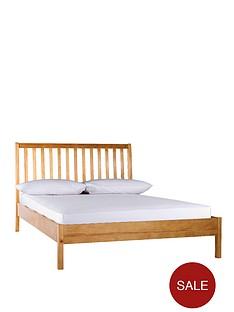 ashton-low-foot-end-bedframe-with-optional-mattress