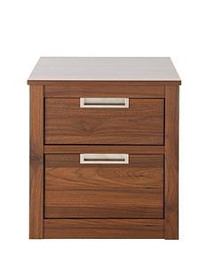 jakarta-2-drawer-bedside-chest