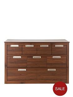 jakarta-9-drawer-chest