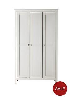 maine-3-door-wardrobe