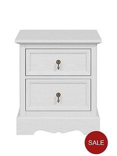 charlotte-2-drawer-bedside-chest