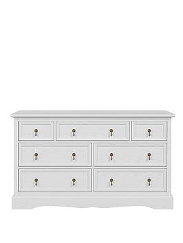 charlotte-4-3-chest-of-drawers