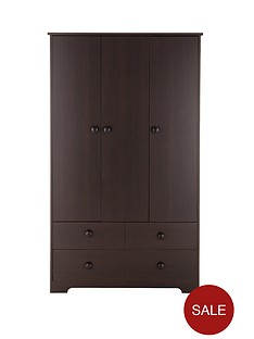 oxford-3-door-4-drawer-wardrobe