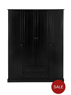stockholm-4-door-2-drawer-wardrobe
