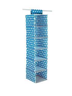 ideal-6-shelf-set-hanging-unit