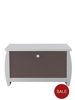 ladybird-orlando-fresh-kids-ottoman