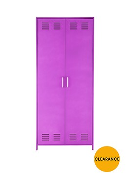 kidspace-varsity-locker-2-door-wardrobe