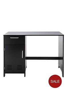 kidspace-varsity-locker-desk