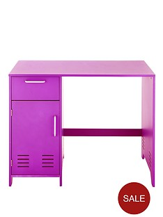 kidspace-varsity-locker-desk