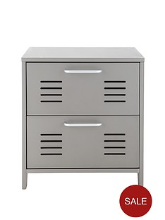 kidspace-varsity-locker-bedside-table