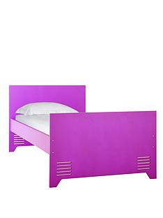 kidspace-varsity-locker-bed-with-optional-standard-or-premium-mattress