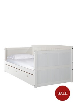 georgie-solid-pine-kids-day-bed