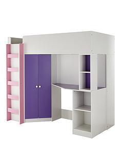 kidspace-new-metro-high-sleeper