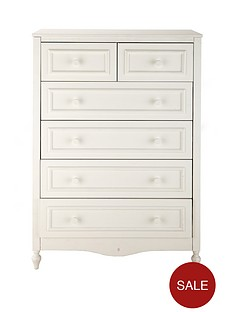 kidspace-new-olly-42-drawer-chest