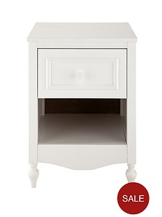 kidspace-new-olly-bedside-table