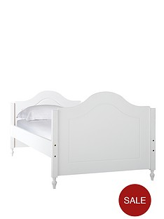 kidspace-new-olly-single-bed