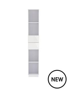 lunar-tall-bathroom-floor-cabinet-unit