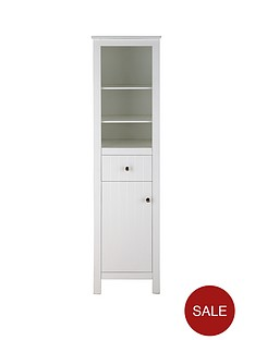 newquay-new-tower-cabinet-with-drawer