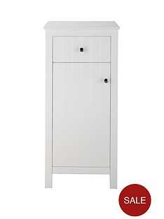 newquay-new-narrow-floor-cabinet-white
