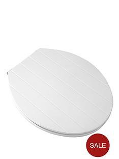 newquay-new-toilet-seat-white