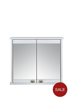 oscar-mirrored-cabinet