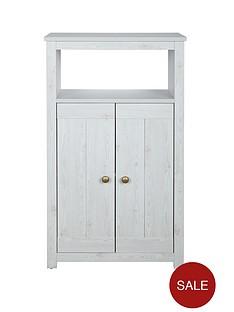 oscar-storage-cabinet