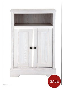 southwold-2-door-storage-cabinet