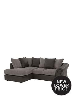 harwood-left-hand-corner-chaise-sofa