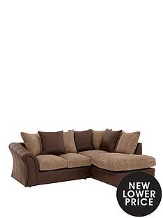 harwood-right-hand-corner-chaise-sofa
