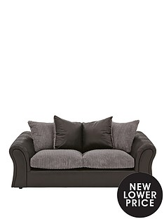 harwood-3-seater-sofa