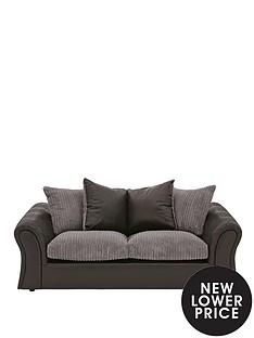 harwood-3-seater-sofa