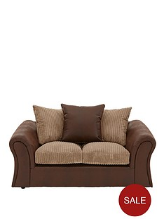 harwood-2-seater-sofa