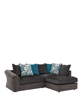 celina-right-hand-compact-corner-chaise-sofa