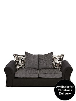 celina-3-seater-compact-sofa
