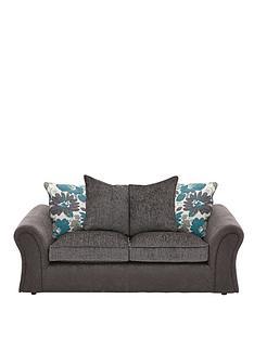 celina-3-seater-sofa
