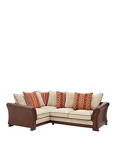 valentina-left-hand-double-arm-corner-group-sofa