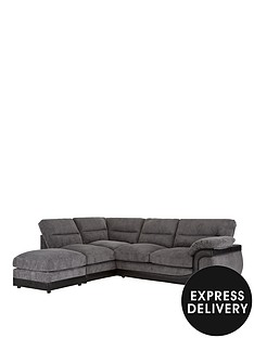 lyla-left-hand-corner-chaise-sofa