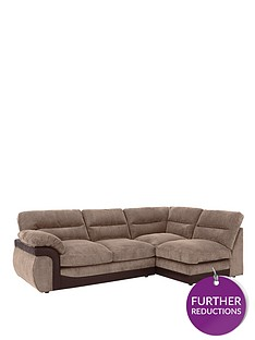lyla-right-hand-corner-chaise-sofa