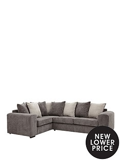 sandown-left-hand-double-arm-corner-group-sofa