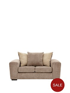 sandown-2-seater-fabric-sofa