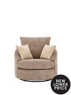 sandown-fabric-swivel-chair