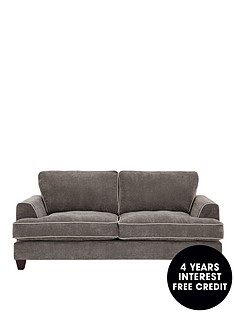 cavendish-adlington-3-seater-fabric-sofa