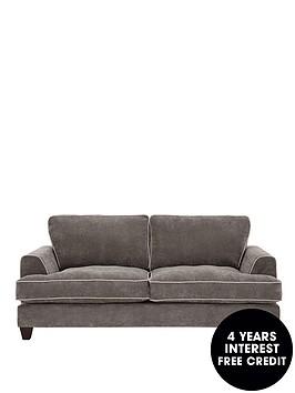 cavendish-adlington-3-seater-fabric-sofa