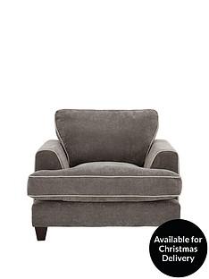 adlington-fabric-armchair
