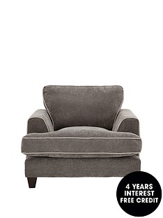 cavendish-adlington-fabric-armchair