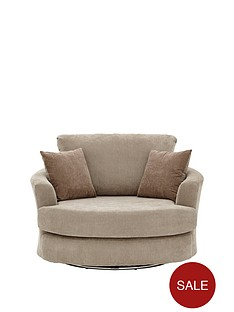 adlington-fabric-swivel-chair